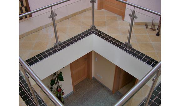 calenberger fliesen gmbh in ronnenberg benthe mit adresse. Black Bedroom Furniture Sets. Home Design Ideas