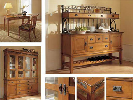 m bel bad oeynhausen bei gelbe seiten adressen im branchenbuch. Black Bedroom Furniture Sets. Home Design Ideas