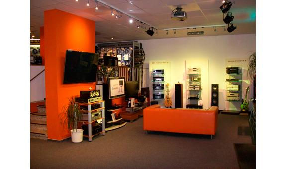 Bild 2 Musikus in Hannover