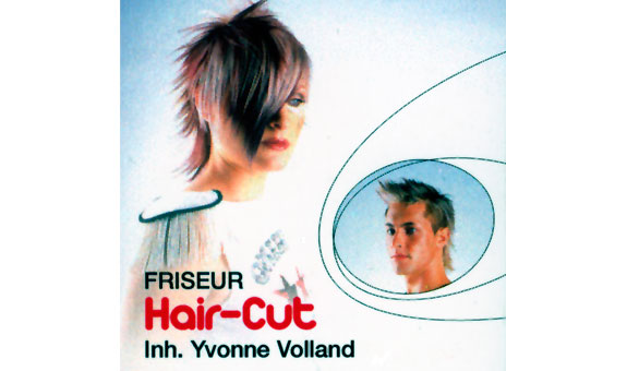 Bild 1 Hair Cut Inh. Yvonne Volland in Hannover