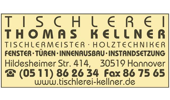 tischler hannover bei gelbe seiten adressen im branchenbuch. Black Bedroom Furniture Sets. Home Design Ideas