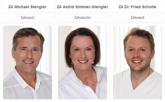 Bild 1 DEXOS Dental Experts Osnabr�ck in Osnabr�ck