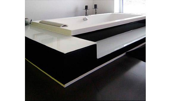 k ster kretschmer gmbh bau u m beltischlerei in braunschweig mit adresse und telefonnummer. Black Bedroom Furniture Sets. Home Design Ideas