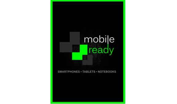 Bild 1 Mobile-Ready Bielefeld in Bielefeld
