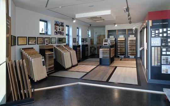 hensel zimmert renfabrik gmbh in wedemark bissendorf mit. Black Bedroom Furniture Sets. Home Design Ideas
