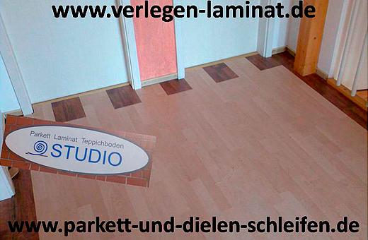 boden verlege betrieb bodenprofis g kimmel parkett laminat studio in weyhausen mit adresse und. Black Bedroom Furniture Sets. Home Design Ideas