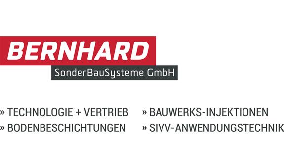 Bild 1 Bernhard in Burgdorf