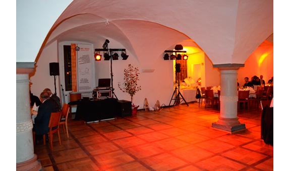 mobile disco oliver berkhan in braunschweig bienrode mit ForMobel In Braunschweig