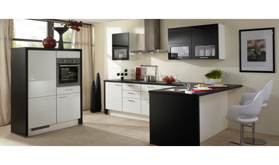 k chen hannover hesse neuesten design. Black Bedroom Furniture Sets. Home Design Ideas