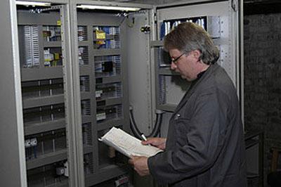 Elektriker bad oeynhausen