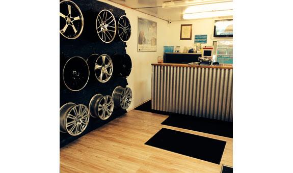 Bild 3 ACL Auto Center Linden GmbH in Hannover