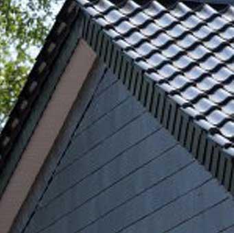 Bild 2 Gerdes Bedachungen GmbH in Hannover