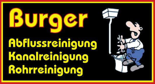 Bild 2 Burger in Braunschweig