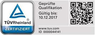 Bild 1 Baubetreuung Ellebracht Sachverst�ndiger f�r Sch�den an Geb�uden(T�V) in Paderborn