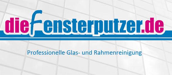 Bild 1 dieFensterputzer.de in Braunschweig