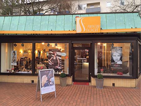 Bild 3 Siepert in Hannover
