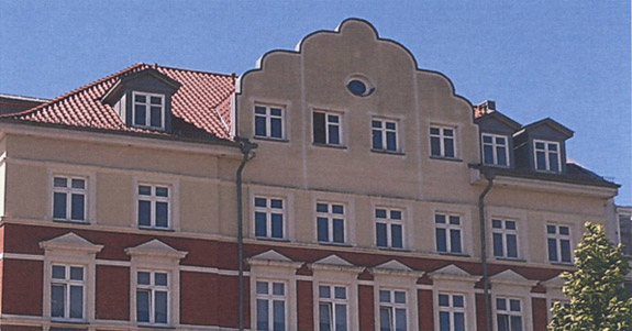 Bild 2 Bausanierung Erdmann GmbH in Magdeburg