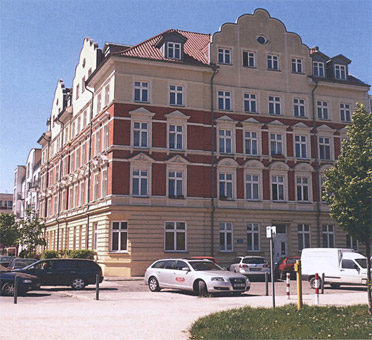 Bild 3 Bausanierung Erdmann GmbH in Magdeburg