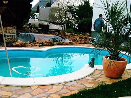 pool magdeburg olvenstedt schwimmbad und saunen. Black Bedroom Furniture Sets. Home Design Ideas