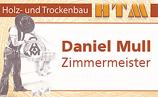 Bild 1 HTM in Oldenburg