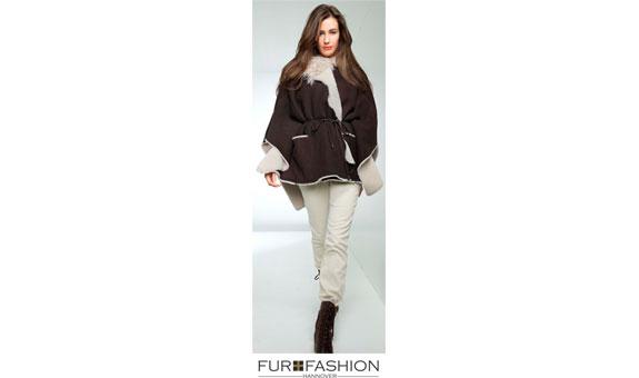 Bild 2 Fur + Fashion Hannover, Larisch & Zemann GmbH