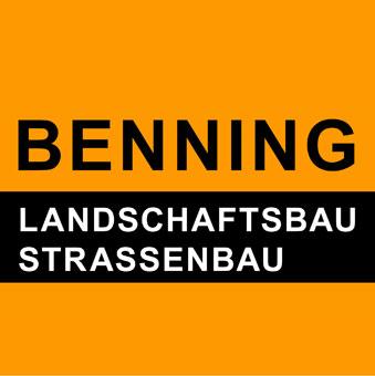 Bild 1 Benning GmbH & Co. in M�nster