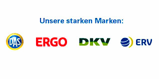 Bild 1 DKV / D.A.S. / ERGO-Versicherung Niemann in Osnabr�ck