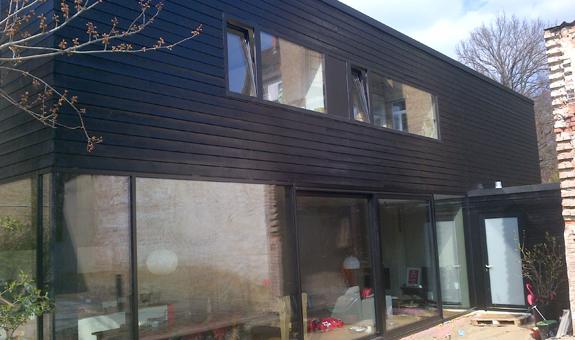 h vemeyer holzbau gmbh in braunschweig veltenhof mit adresse und telefonnummer. Black Bedroom Furniture Sets. Home Design Ideas