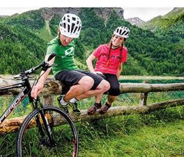 Hörold Sport und Fahrrad-Hof