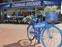 Bild 1 Zweirad Kr�ger GmbH & Co. KG in Langenhagen