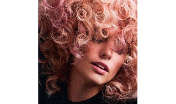 Bild 1 LA COIFFURE Hair & Beauty by Anja Liedke (ehemals M�bius) in Garbsen