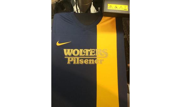 Bild 2 Steffi's Sportswear in Braunschweig