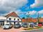 Bild 1 Autohaus Rahlves GmbH in Lehrte