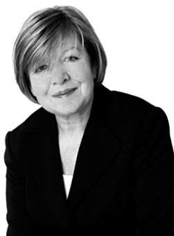 Friseurteam Gerda Droneberg
