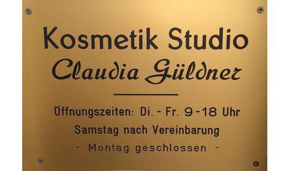 Bild 2 G�LDNER in Hannover