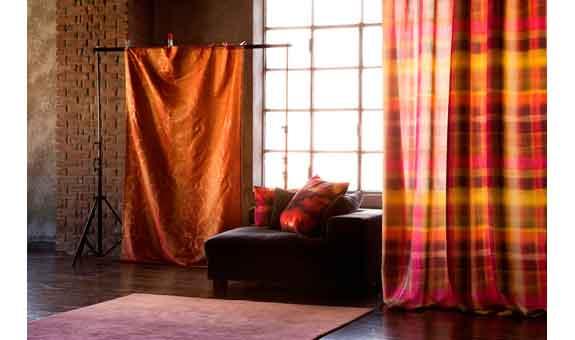 brendel sch ne r ume in bremen radio bremen mit adresse. Black Bedroom Furniture Sets. Home Design Ideas