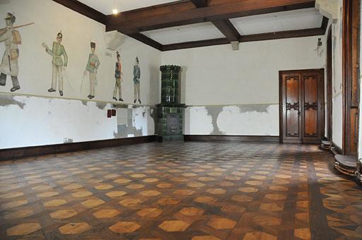 helmrich barbara in isernhagen isernhagen n b mit adresse und telefonnummer. Black Bedroom Furniture Sets. Home Design Ideas