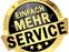 Bild 1 Cleantrade Dienstleistungs- und Geb�udemanagement in Braunschweig