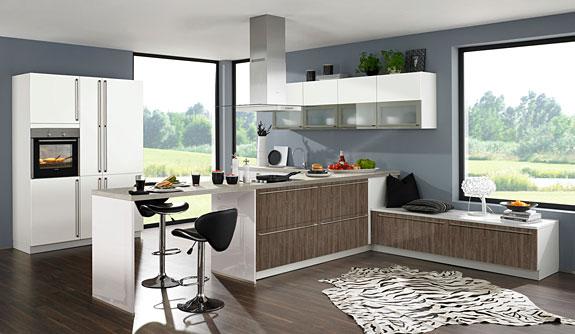 m beltischler bielefeld bei gelbe seiten adressen im. Black Bedroom Furniture Sets. Home Design Ideas
