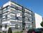 Bild 1 A. Regenberg GmbH in Rietberg