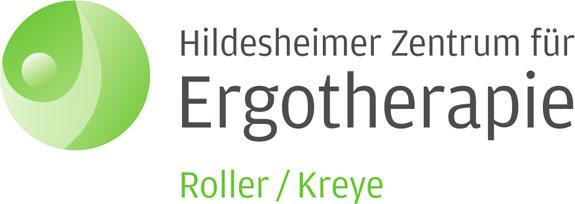 hildesheimer zentrum f r ergotherapie roller kreye in. Black Bedroom Furniture Sets. Home Design Ideas