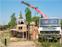 Bild 3 Beer-Bau GmbH Hoch-, Tief- und Stahlbetonbau in Hemmingen