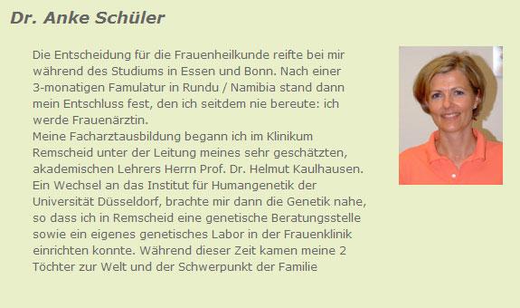 Bild 1 Sch�ler Anke Dr., Harmeyer Heike in Karlsruhe