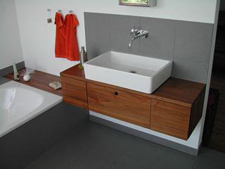 innenarchitektur freiburg im breisgau bei gelbe seiten. Black Bedroom Furniture Sets. Home Design Ideas