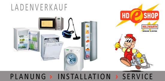 Elektriker Bergheim elektriker bergheim 28 images 4 11 2014 elektriker verputzer und