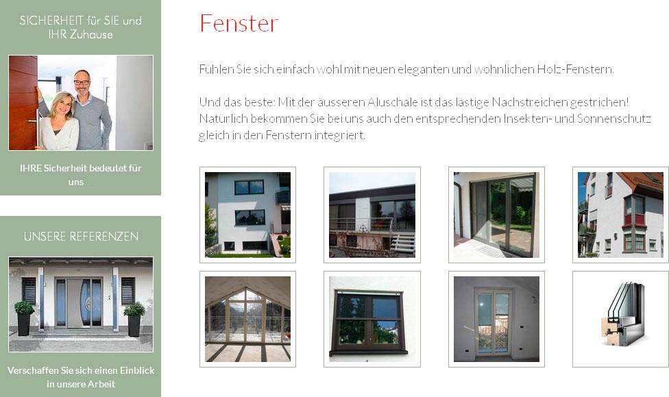 j ger t ren fenster ihr t renspezialist in karlsruhe dammweg 3. Black Bedroom Furniture Sets. Home Design Ideas