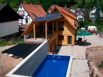 Rastatt Schwimmbad