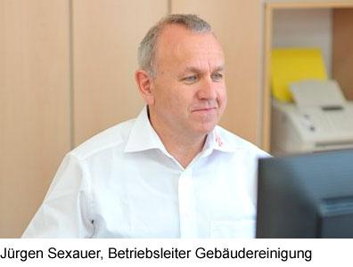 Bild 3 Veser in Freiburg