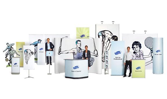 Vogt design gmbh in karlsruhe neureut mit adresse und for Design karlsruhe
