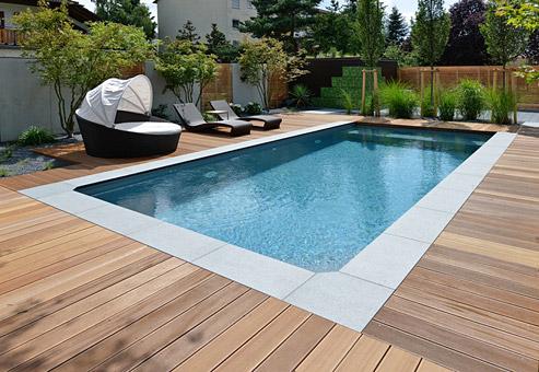 schwimmbad henne gmbh in pforzheim nordstadt mit adresse. Black Bedroom Furniture Sets. Home Design Ideas